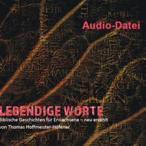 CD-Lebendige-Worte-Audio-Datei
