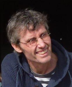 Thomas Hoffmeister-Höfener