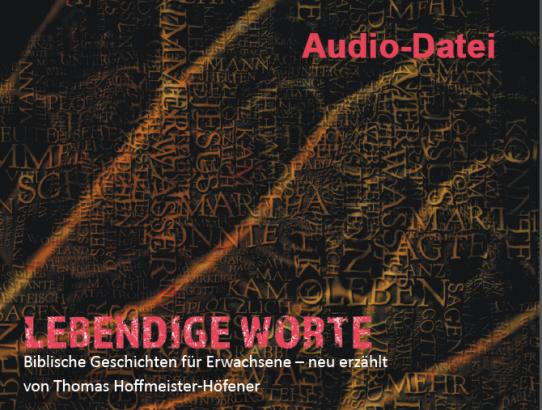 Neue CD jetzt auch zum Download!