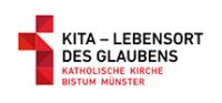 """Qualifizierung """"Erzähl´ mir deine Hoffnung"""" im Bistum Münster gestartet"""